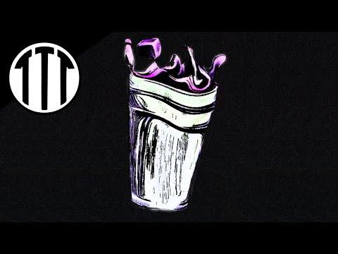 Major Lazer & DJ Snake - Lean On (feat. MØ) (AguillaZ & ColorMinD Remix)
