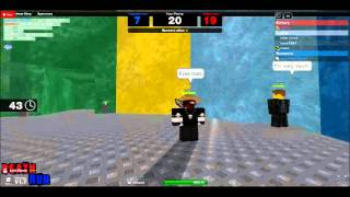 GROUPS ON ROBLOX COLIN12344