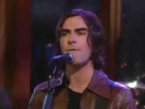 Maybe tomorrow Stereophonics Live