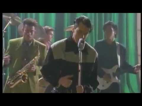 Tommy Page - I'll Be Your Everything Music Video