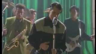 Tommy Page - I