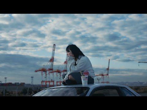 amazarashi『世界の解像度』Music Video