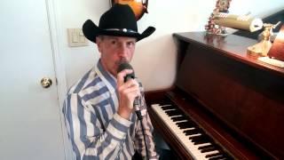 Singing Low Bass Notes - Wayne Hanson