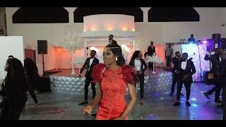 Choreography Flashmob Best Wedding Dance