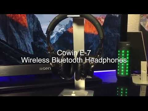 cowin-e7-active-noise-cancelling-headphones-bluetooth-headphones-with-mic-deep-bass-wireless