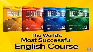 Скачать Interchange Intro Unit 16 Part 2 كورس انجليزي 1 شرح الجامعة الامريكية إنترتشينج