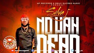 Silva J - No Wah Dead Poor - September 2020