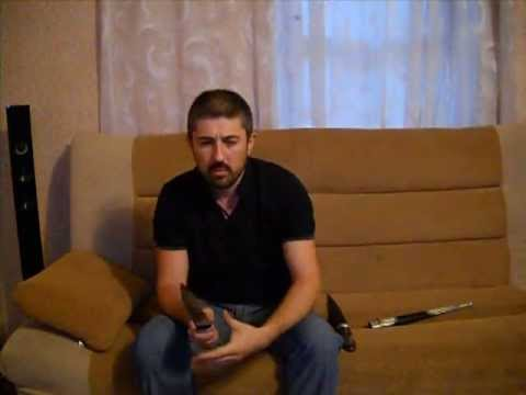 кавказкие кинжалы мини купить: