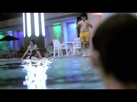 Pool Stalker