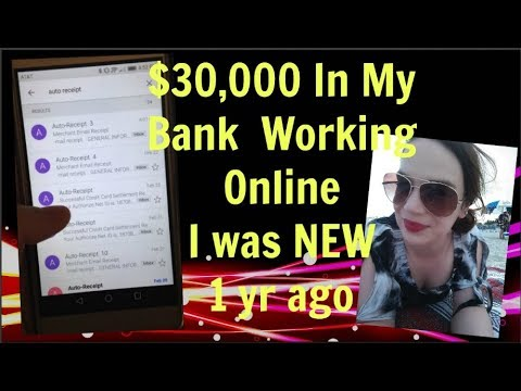 Legitimate Ways To Make Money Online Email Processing System Review 2018 Full Training For Beginners