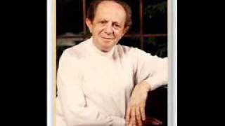 György Sebök plays Chopin Sonata No. 2 in B flat minor Op. 35