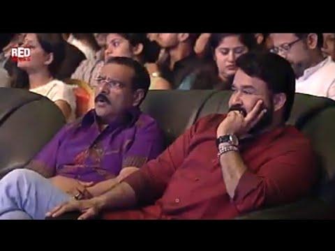 Download Kaithapram Medley   Mohanlal   Red FM Malayalam Music Awards 2018