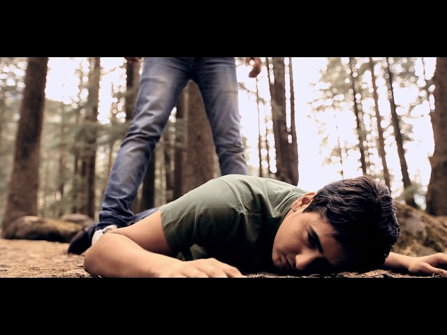 ISHQ | SAHIL GILL | Brand New Punjabi Romantic Song 2016