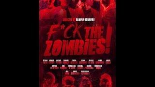 На ..й зомби - ужасы 2015 ( 1 серия)