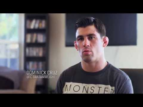 UFC 178: The Return of Dominick Cruz