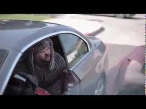 Download Wilfred Season 4 Episode 6 Promo - Patterns