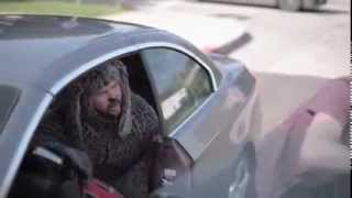 Wilfred Season 4 Episode 6 Promo - Patterns
