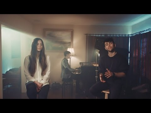 Imagine Dragons Medley - Jasmine Thompson & MAX