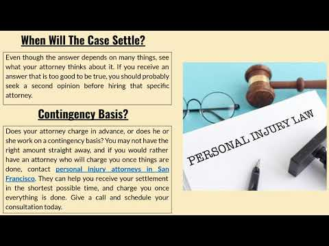 9-important-questions-for-your-personal-injury-lawyer