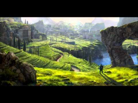 Lost Children of Babylon - Mechanics of the Mind