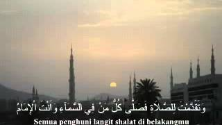 Sholawat Tarhim   YouTube