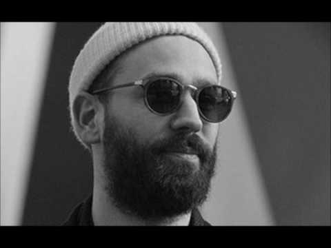 Jonas Rathsman Feat. Josef Salvat- Complex