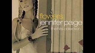 Saturday Girl - Jennifer Paige