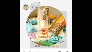 0856-0143-4994 Parfum Anak Non Alkohol