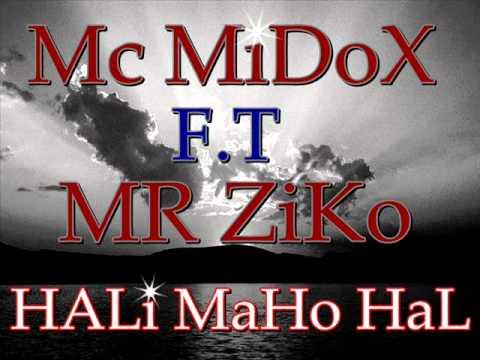 music gamehdi 2012