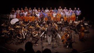 Les Concerts de Poche : Un Outil culturel de lien social