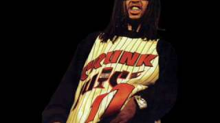 Lil Jon - Knockin Heads Off