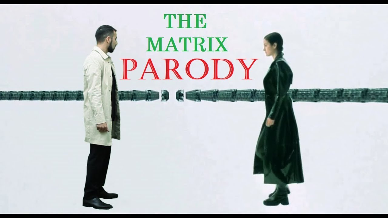 essay questions for sounder Essay the Matrix