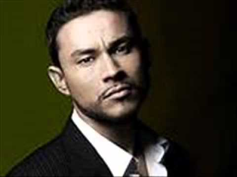 Frankie J  Remembered You NEW RNB SONG MARCH 2015