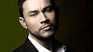 Frankie J - Remembered You (NEW RNB SONG MARCH 2015)