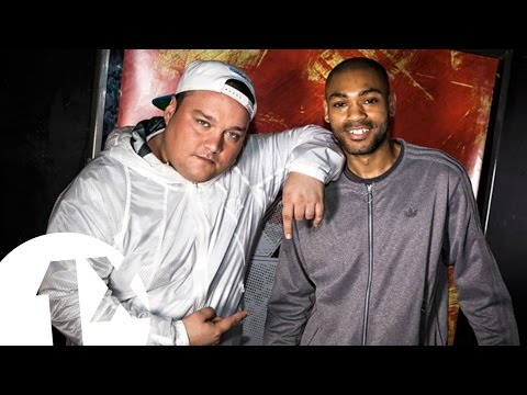 Charlie Sloth's Rap Up - 17 Apr - Kano & Show 'n' Prove