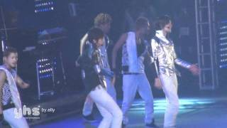 Video 120212 tone fukuoka yoon ho Break Out download MP3, 3GP, MP4, WEBM, AVI, FLV November 2017