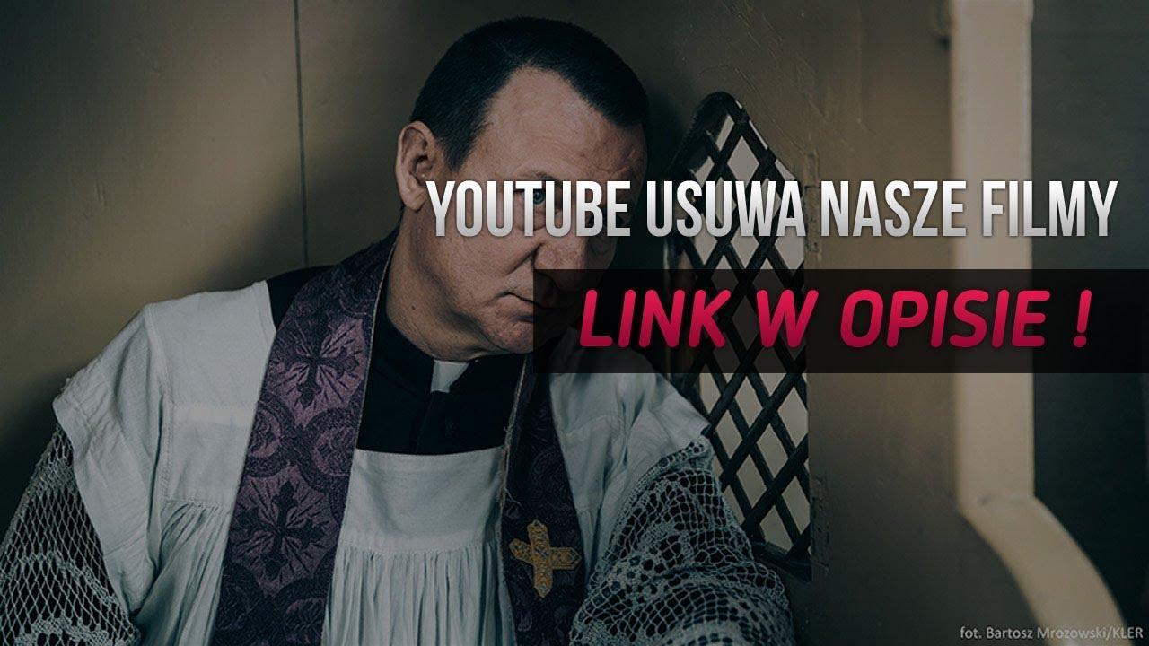Kler Youtube