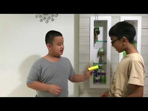 Friend vs Best Friend | Electrical Gaming