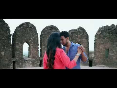 Teriyan Udeekan By Asjad Raza Official New Video Song 2016