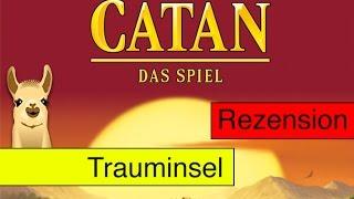 Скачать Die Siedler Von Catan Spiel Des Jahres 1995 Anleitung Rezension SpieLama