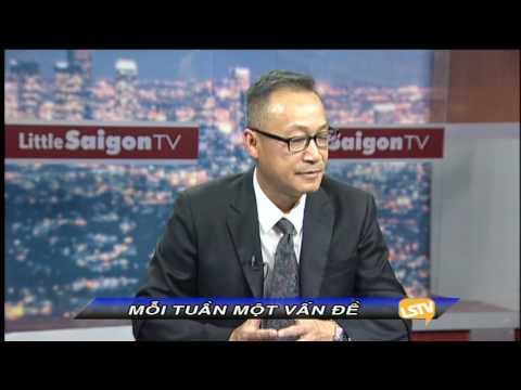 MOI TUAN MOT VAN DE 2016 12 15 P4 MINH BEO