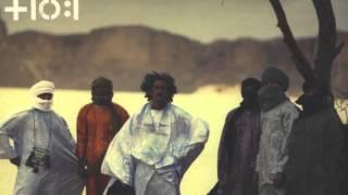 Tinariwen - Aden Osamnat
