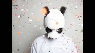 Cro - Easy [Official Lyrics Video]