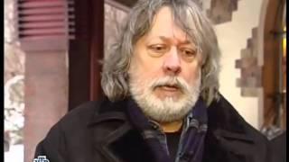 Алла Пугачева (Русские сенсации 25-12-2010)