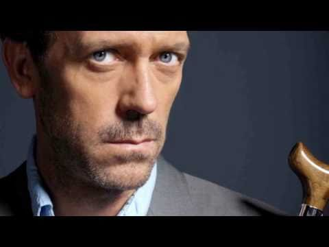 House md theme song remix full version youtube for House md music
