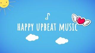 Children's Music — Happy Upbeat Music (Instrumental Music For Kids)