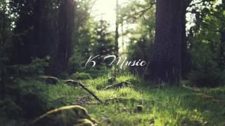 John Rous Alfie Rhodes Oasis Original Mix