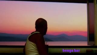 Bobby McFerrin - Say Ladeo