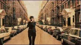 Земфира- Я так люблю тебя мальчик (The Uchpochmack- Someday) НОВАЯ ПЕСНЯ 2013