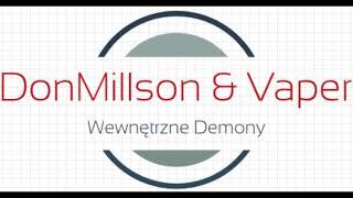 DonMillson & Vaper - Wewnętrzne Demony
